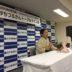 MPニュース1月2日三砂さん画像